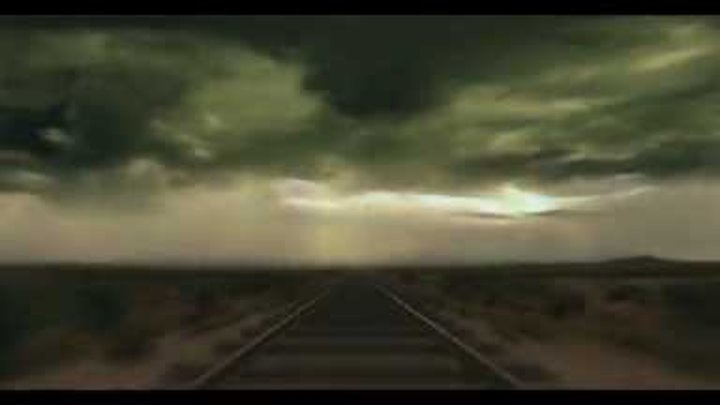 Одинокий рейнджер трейлер 2013 (русский перевод)