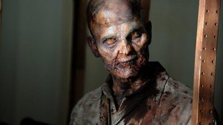 Ходячие мертвецы 3 сезон 14 серия HD трейлер / The Walking Dead