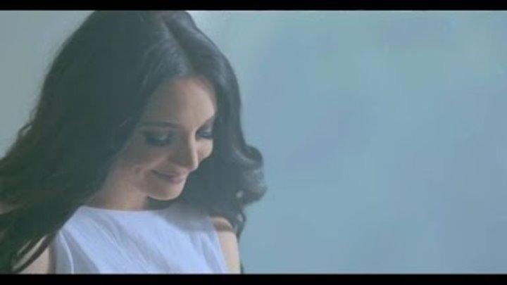 Anushik Alaverdyan- Շնորհակալ եմ / SHnorhakal em / / Official Music Video/ 2015 /Full HD/