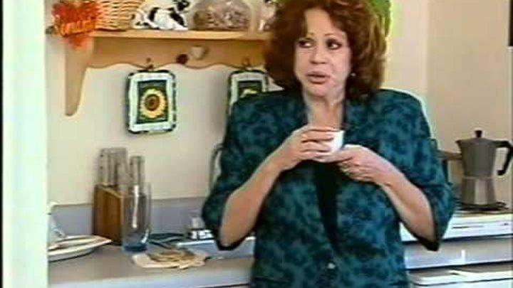 Избранница / La Mujer de Mi Vida 1998 Серия 87