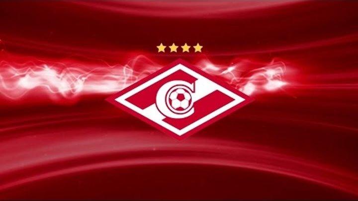 FIFA 17 Спартак - Уфа. карьера за Спартак. 22 серия 13 Игра РФПЛ.