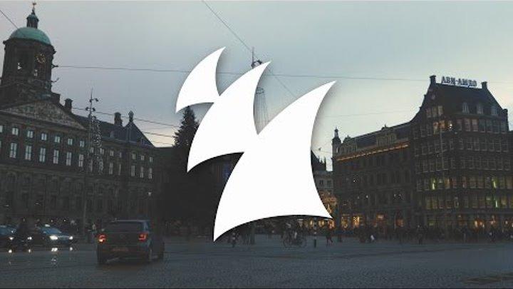 Felix Jaehn feat. Thallie Ann Seenyen - Dance With Me (Sebastien Remix)