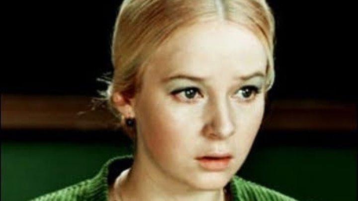 Любимая актриса умерла шокирующей смертью во время отдыха ФОТО