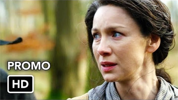 "Outlander 4x04 Promo ""Common Ground"" (HD) Season 4 Episode 4 Promo"