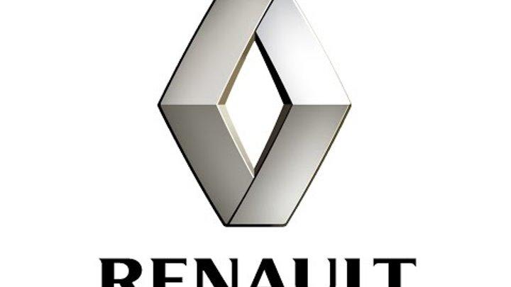 2 сезон. 2 серия-Обзор машины Renault T. Будни Дальнобойщика.