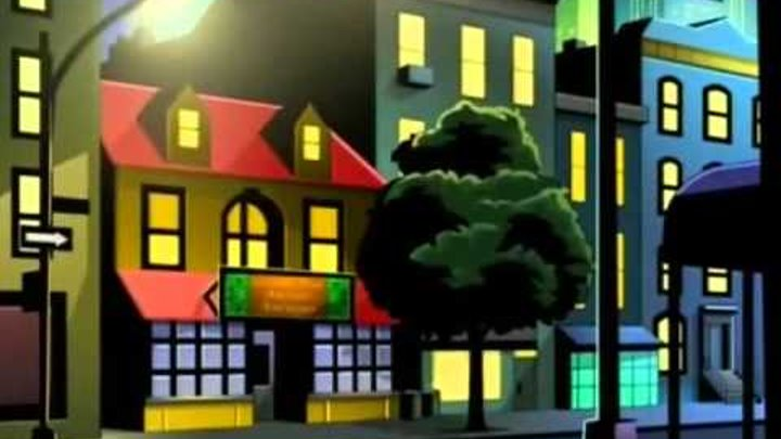 Мульфильмы Черепашки ниндзя 7 сезон 1 2 3 4 5 серии.Мультики для детей. Все серии
