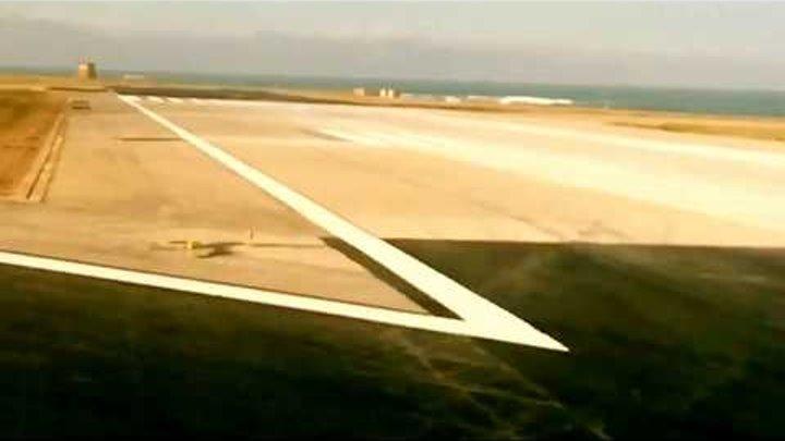 Итальянцы приземляются в Палермо. Жизнь в Италии на острове Сицилия