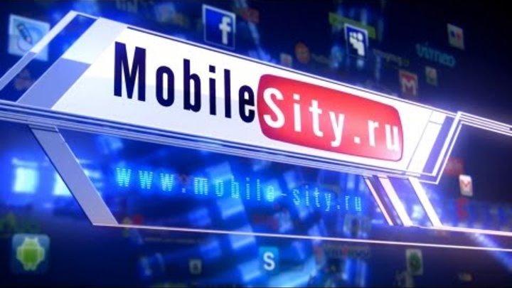 Mobile-sity.ru отзывы Самая точная копия Samsung Galaxy S4 i9500 (Тайвань)