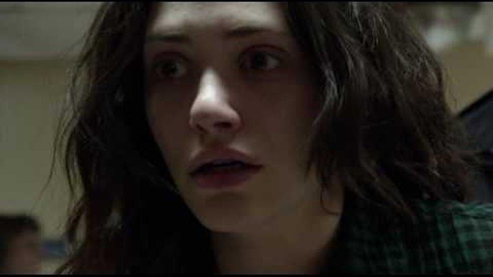 Фиона Арестована (Бесстыжие 4 Сезон)/Fiona Was Arrested (Shameless 4 Season)