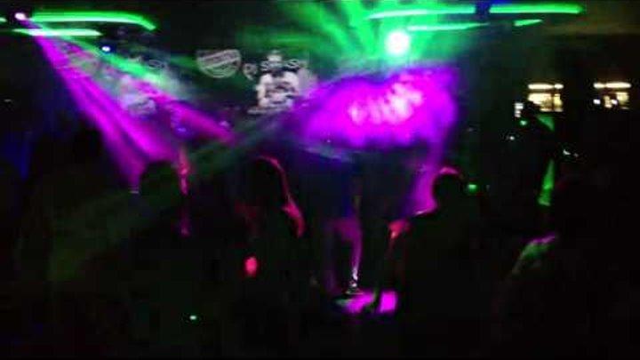Russische djs, DJ Gold und DJ Stan Lee für Russische Party, Hochzeit, Geburtstag und Jubilaum