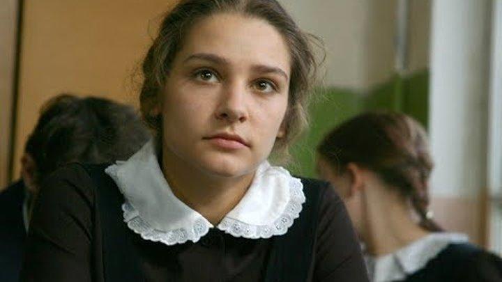 В эту актрису Российских Сериалов Были Влюблены Все. История жизни Глафиры Тархановой