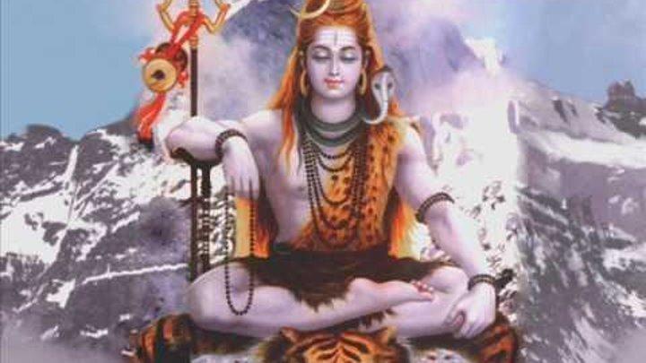 Om Namah Shivaya Spb Songs Free Download In Tamil - bloomxilus