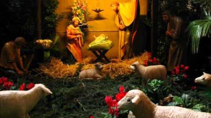 Merry Christmas! (С Рождеством Христовым!).wmv