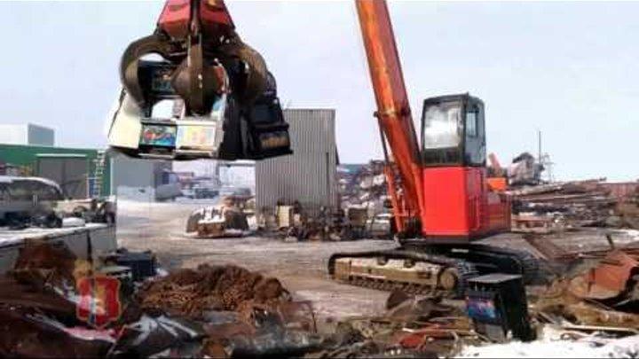 На севере Красноярского края полицейские уничтожили более 100 единиц игрового оборудования