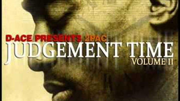 Judgement Time Vol. 2 [www.TupacNation.net]