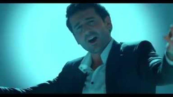 ARAME - Srti erg //Official Music Video//Full HD