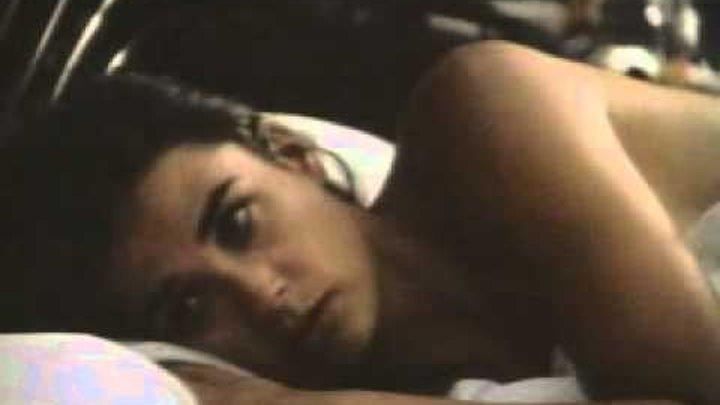Indecent Proposal Movie Trailer (1993) w- Sade's soundtracki.flv