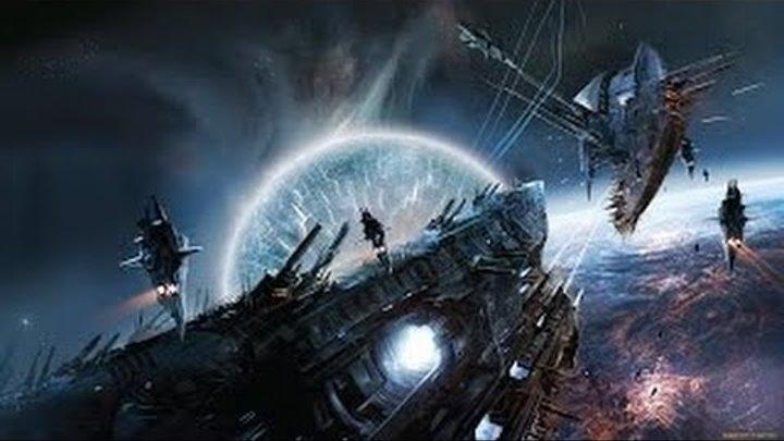 Космические путешествия, полет в космос и на другие планеты