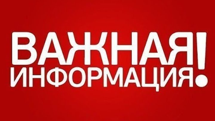 CD DVD Duplicator in Samara Тиражирование CD DVD дисков в Самаре
