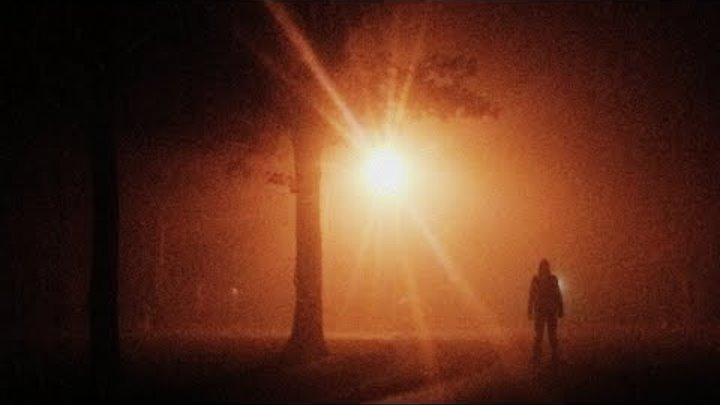 2 Stalker / Pedophile Horror Stories That Are True!