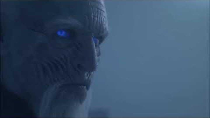 Игра престолов 8 сезон - промо ролик | Трейлер сериала | Дата выхода