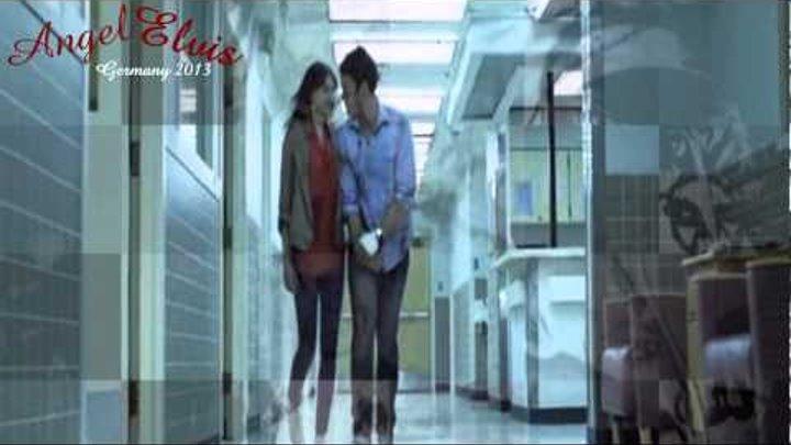Terra Nova ♥ Heaven knows.♥ Music video Angel Elvis 2013 HD1080