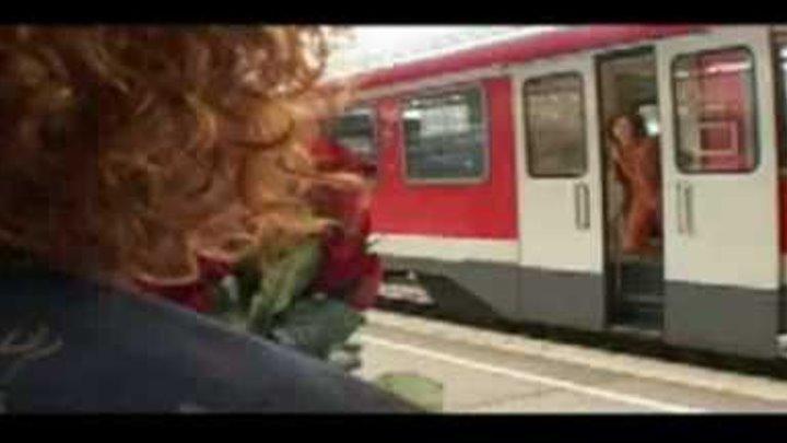 Cora Komm Wir Fahrn Nach Amsterdam 2004