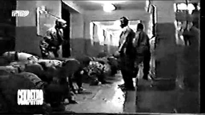 Дедовщина в армии.mp4