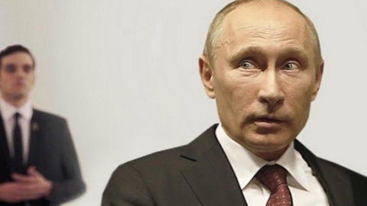 Караулова: как вести себя оппозиционеру - революционеру?