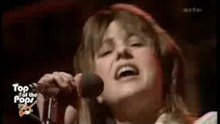 Suzy Quattro-If You Can´t Give Me Love #118-*T*O*T*Ps*70s*