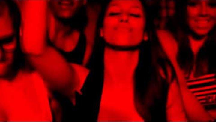Heiko & Maiko vs Brillz Holsten & Stifler Techno Rock DJ Akhmetoff Trapleg Boot Up DVJ Pavlov &
