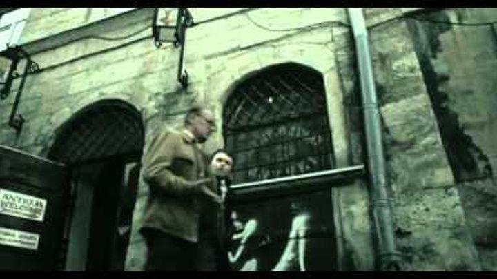 Ломбард Lombard Русский трейлер 2013