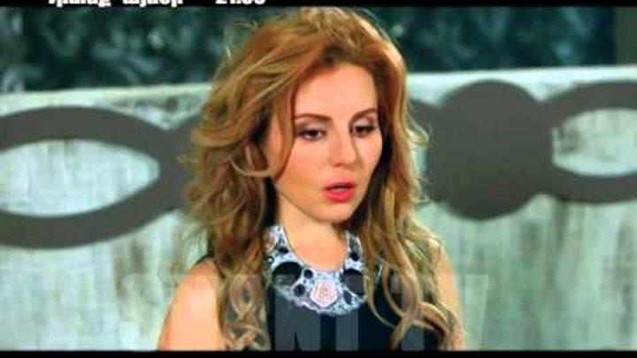 Diteq Aysor Ancyali Stverner 08 07 2014