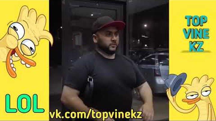 «Лучший Дядя» серия 1 | Как дядя племяннику машину покупал • Сека вайны Казахстан