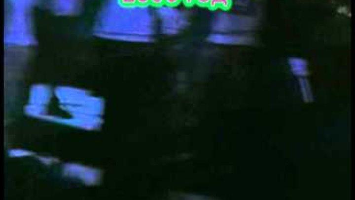 DJ Глюк - Клуб Просвет - 2006 (Pumping/Bumpin/Poky)