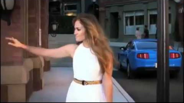 Jennifer Lopez Steven Tyler AI Season 11 Sneak Peek Promo
