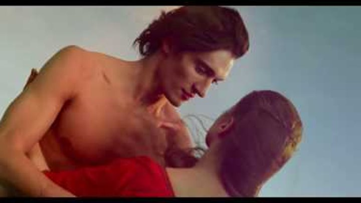 «Небеса» сл.и муз. Татьяна Романова ( исп. АНП «Сорока») фан-видео к-ф «Он-дракон»