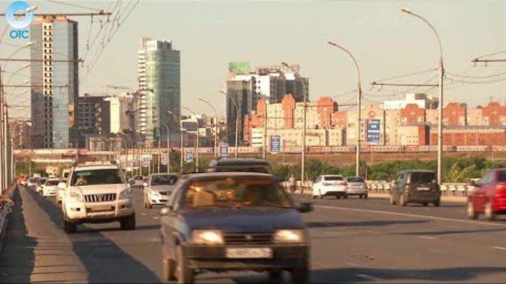 Новосибирская область вошла в федеральную программу инициативного бюджетирования