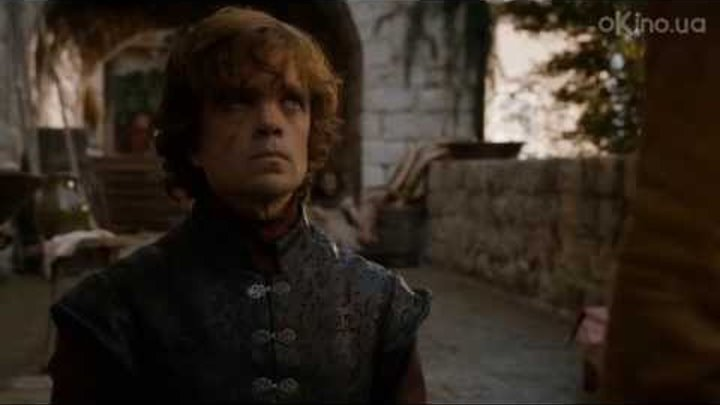 Игра престолов (Game of Thrones) 2011. Трейлер четвертого сезона. Украинский язык [HD]