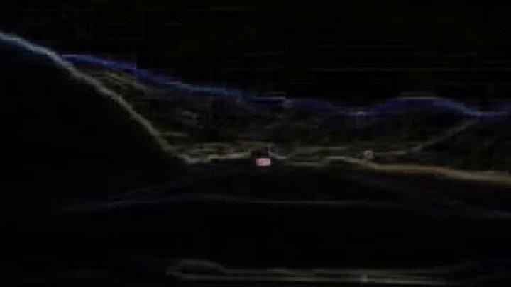 Gustavo Cerati - Fantasma