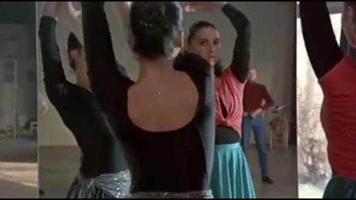 Carmen 1983 / trailer