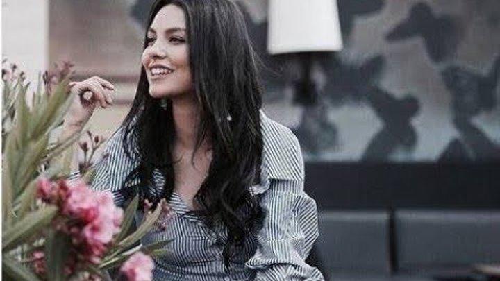 Сон 11 серия Анонс 2 на русском языке, турецкий сериал