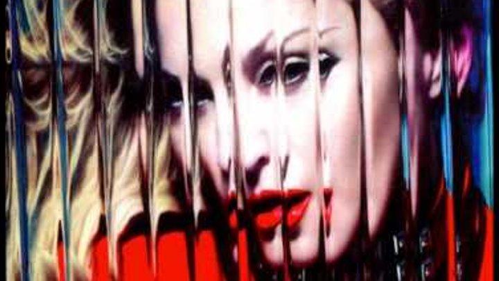 Beautiful Killer -MADONNA (MDNA song).wmv