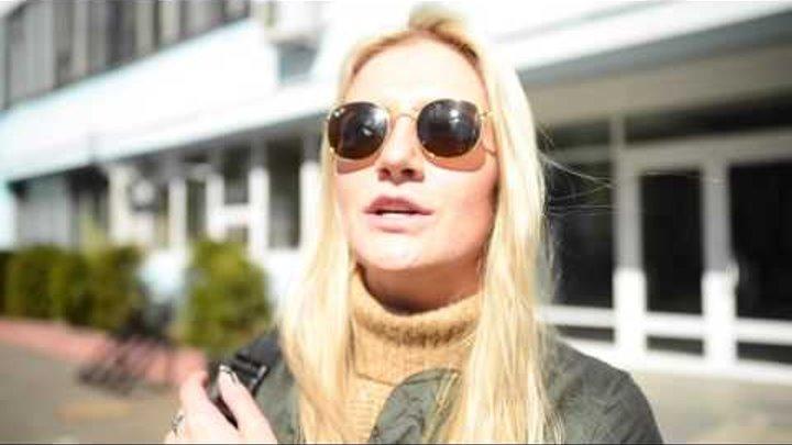 RADICALFASHION vlog #8 Много танцев в стиле vogue / Мужские танцы Trend Deluxe / Алена Двойченкова