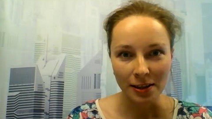 Елизавета Белугина, FBS, форекс прогноз 25 июня 2015 г.