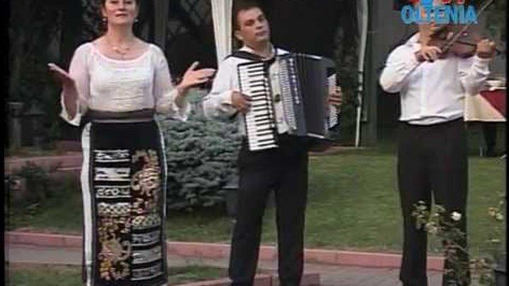 Marina Bucosu Colaj Muzica Populara 2014 2015