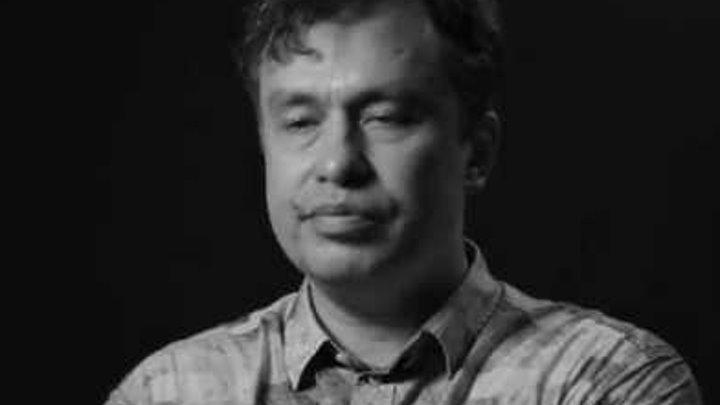 Алексей Васильев -представитель мирового агентства моделей Ford