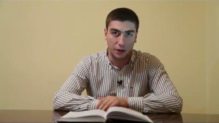 Третья попытка войны в Карабахе приведет к развалу Азербайджана