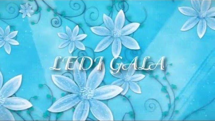 Женская одежда от LEDI GALA Студия ВиДиВ