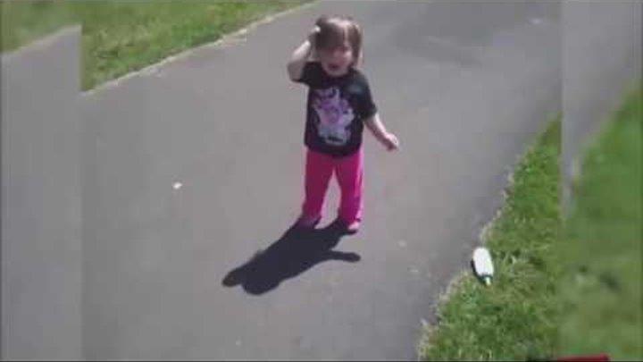 смешные видио ролики приколы детей дети матерятся видео приколы коровы приколы д